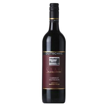 2015澳洲卡本內蘇維翁紅酒