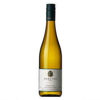 2020德國麝香白葡萄酒