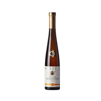 2015 德國貴腐酒 TBA