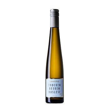 2012 德國貴腐酒 TBA