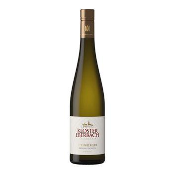 2019德國麗絲玲白葡萄酒 Crescentia
